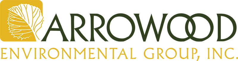 Arrowood Environmental Group, Inc - Savannah GA